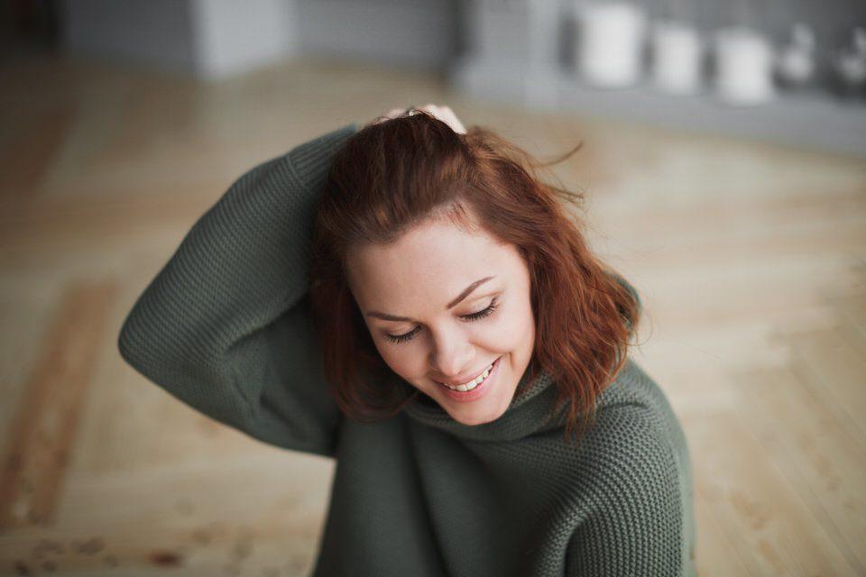 Cuáles son los efectos del invierno en la piel y el cabello