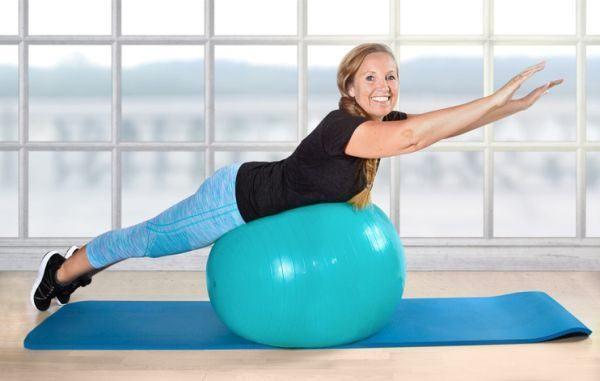 ejercicios-para-fortalecer-el-suelo-pelvico-istock