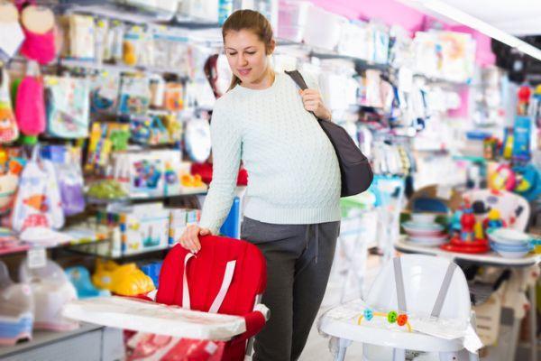 mejores-trucos-para-ahorrar-en-las-compras-del-bebe-istock2