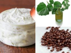 Cremas reductoras caseras: cómo hacerlas paso a paso