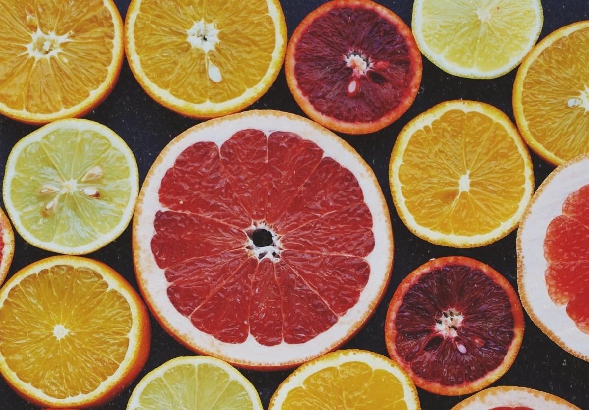 serum casero con vitamina c
