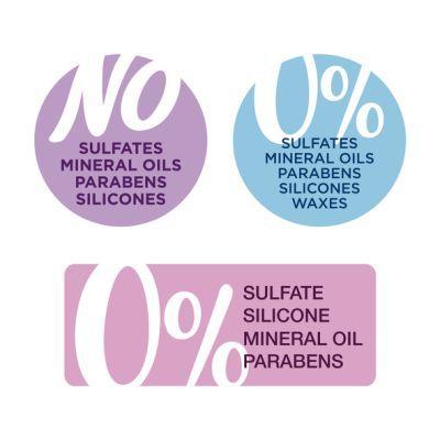 efectos-del-sulfato-en-el-pelo-no-sulfatos-istock