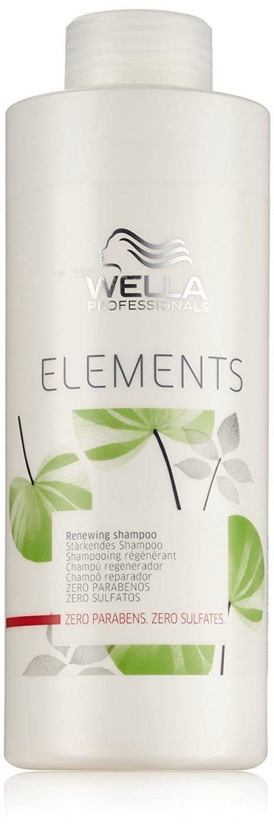 mejores-champus-sin-sulfatos-amazon-wella
