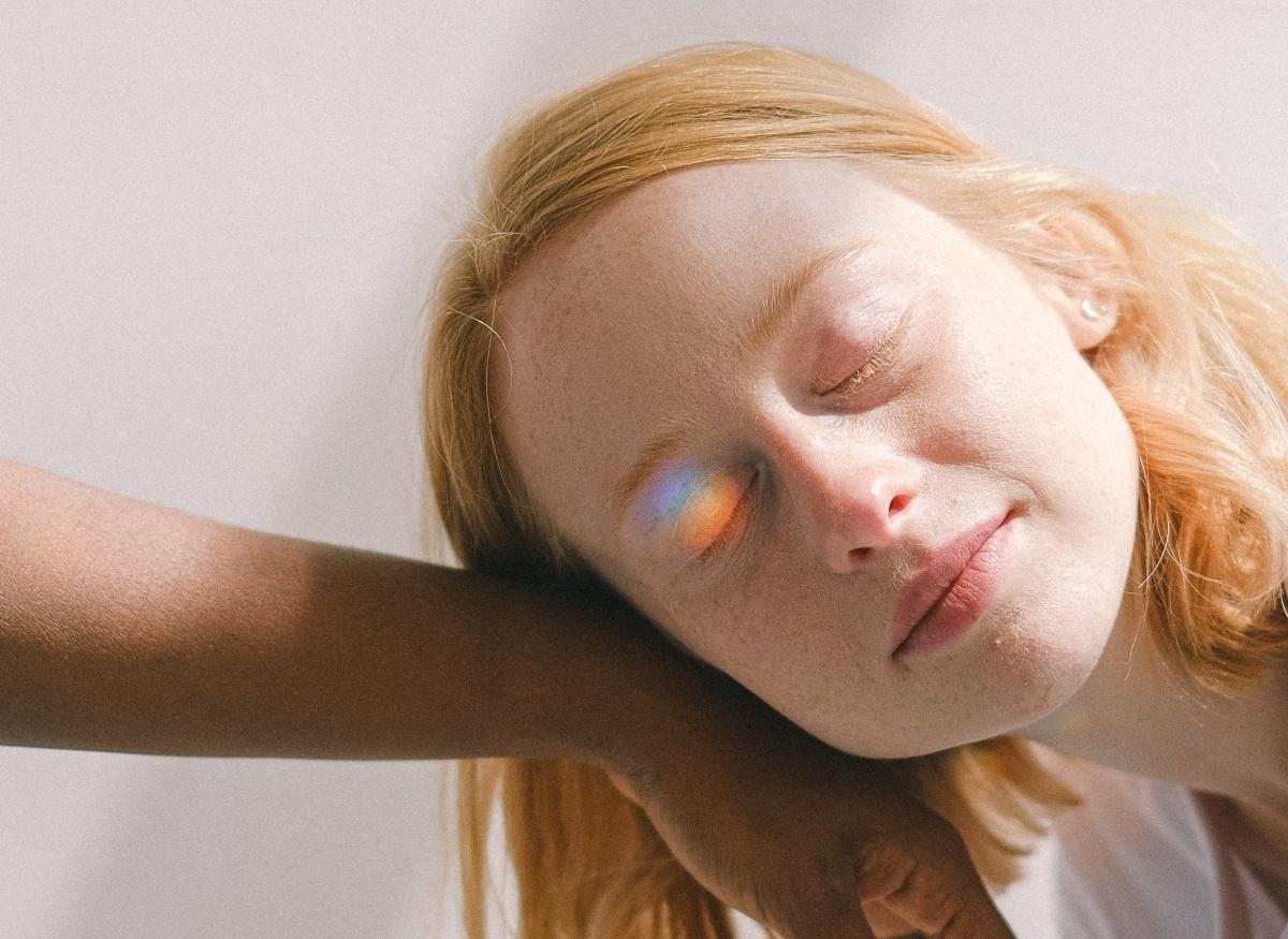 desmaquillar la piel consejo de belleza