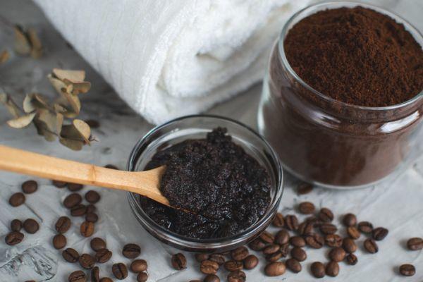 Café cucharada