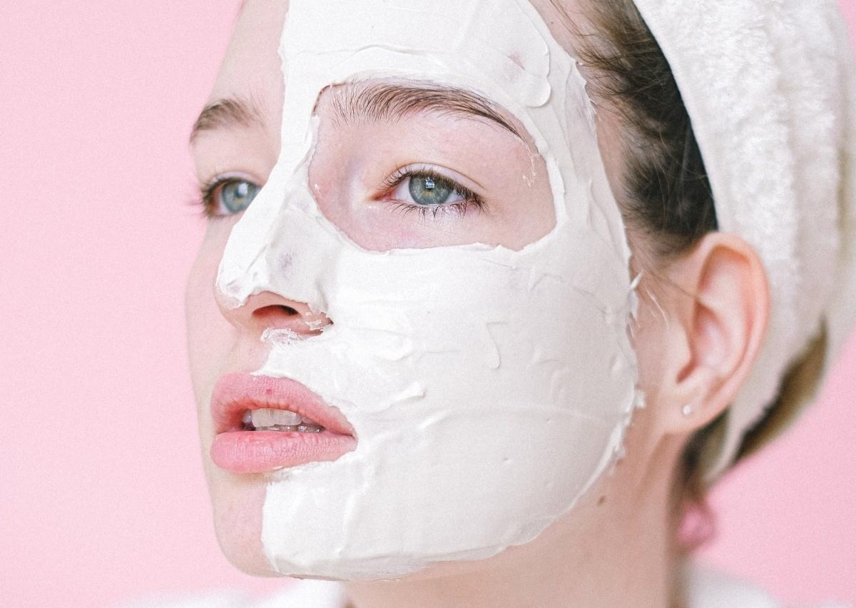 peelings exfoliantes faciales tipos
