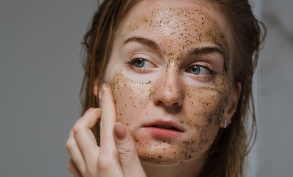 mascarilla natural eliminar comedones