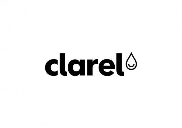 Catálogo-Clarell-Perfumería-2014-logo