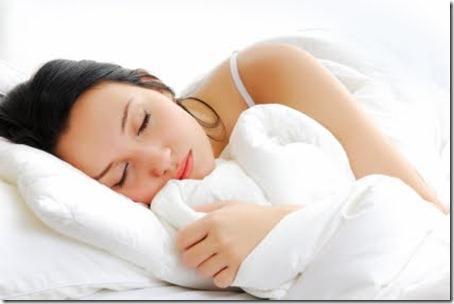 Consejos-Para-Dormir-Bien_thumb.jpg