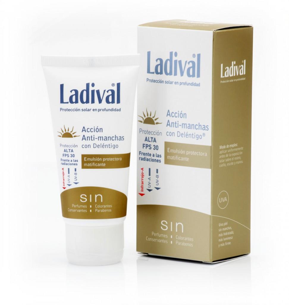 Ladival-Protector-Solar-Accion-Antimanchas-con-Delentigo