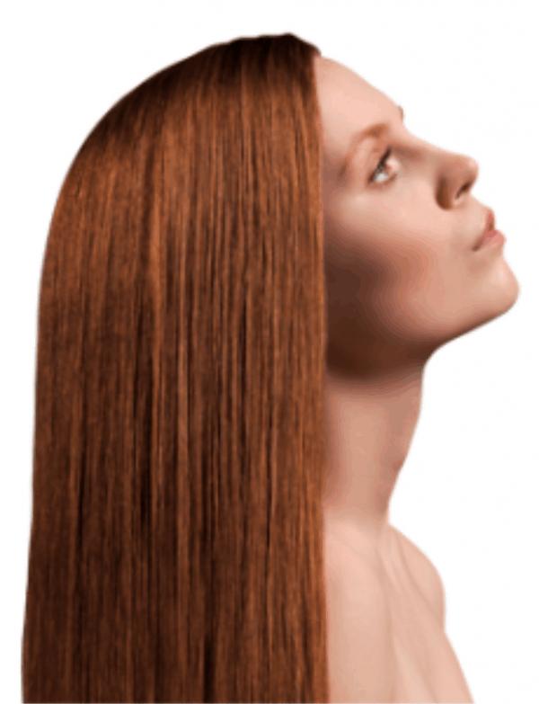 alisarse-el-pelo-melena