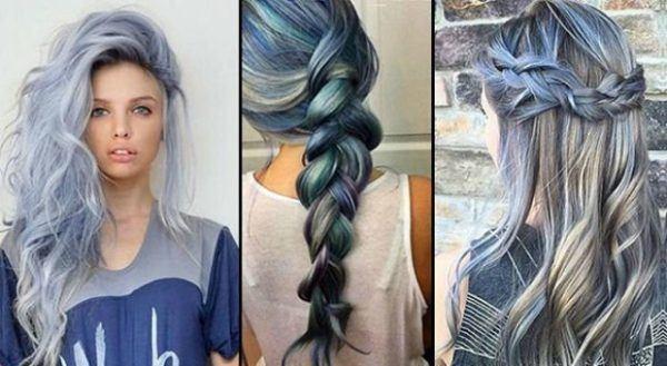 cabello-gris-azulado-3-imagenes