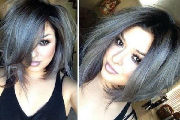 cabello-gris-oscuro