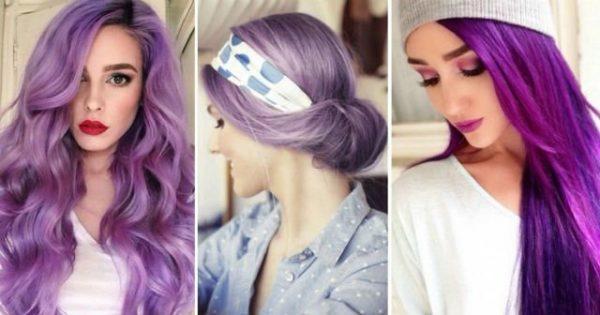 cabello-morado-3-ejemplos