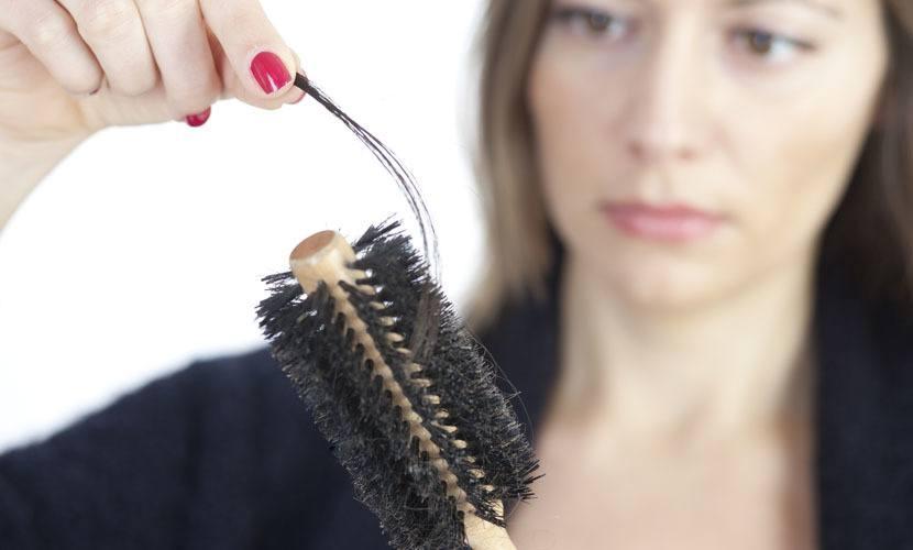 como-evitar-caida-cabello