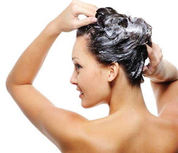 consejos-como-evitar-caida-cabello