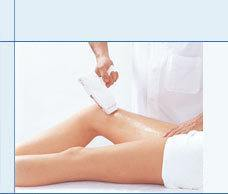 depilacion-laser