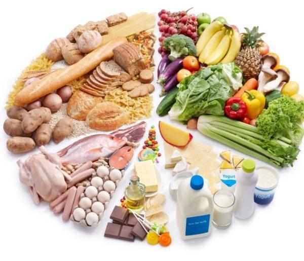 dieta-saludable