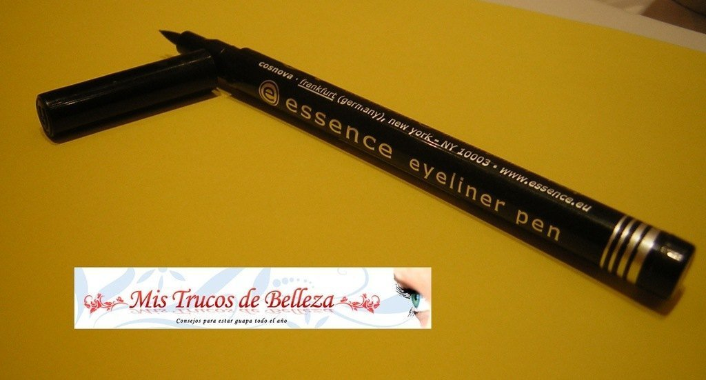 eyeliner-essence