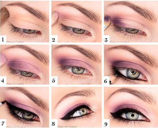 fotos-sombras-maquillaje-ojos-dia