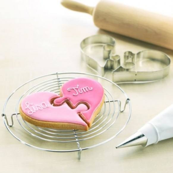heart-puzzle-cookies
