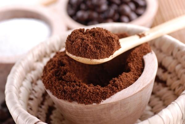 jabon-para-el-acne-cafe