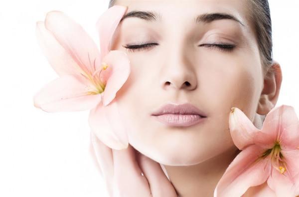 jabon-para-el-tratamiento-del-acne