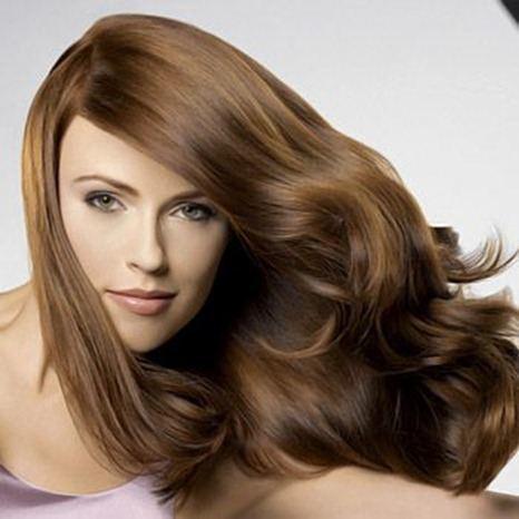 Consejos útiles para el pelo seco y castigado