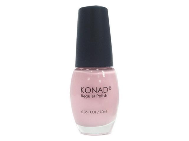 konad-pastel-pink