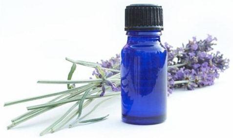 Aceites para masajes relajantes