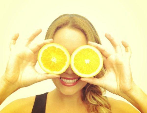 limon verrugas