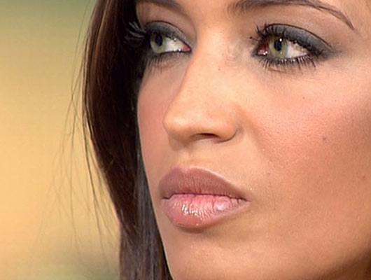look-de-sara-carbonero-maquillaje-pomulos-ojos