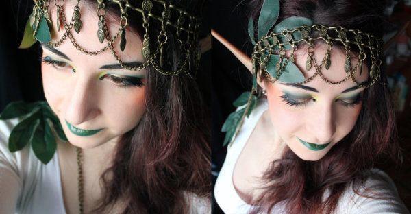 maquillaje-de-duende-fotos