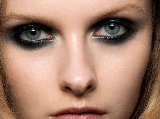 maquillaje-fiesta-2014-smokey-eyes