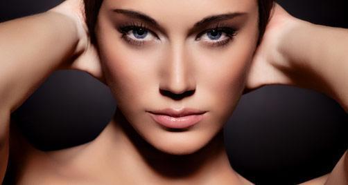 maquillaje-permanente