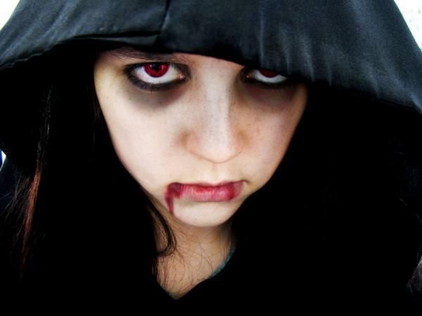 maquillaje-vampiresa-para-halloween