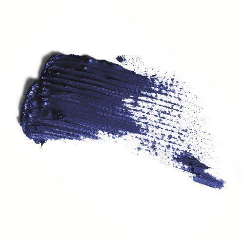mascara-pestanas-benefit-azul