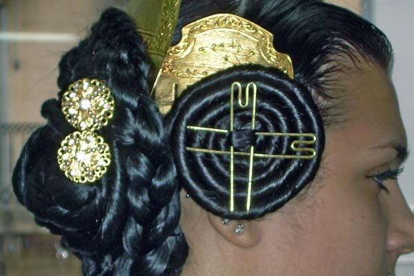 peinado-de-fallera-2