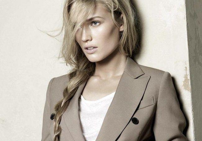 peinados-2014-tendencia-trenzas-a-un-lado