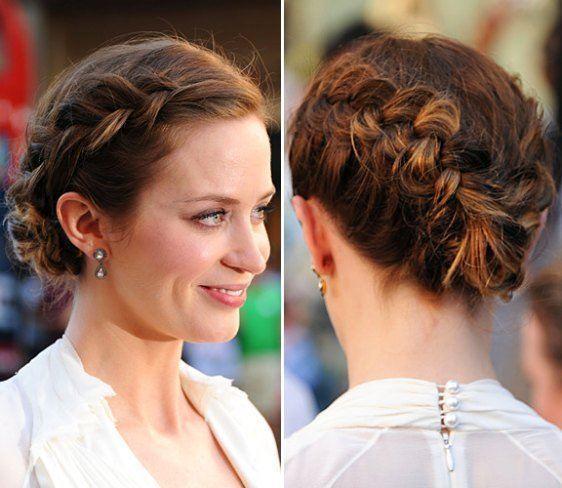 peinados-2014-tendencia-trenzas-peinado