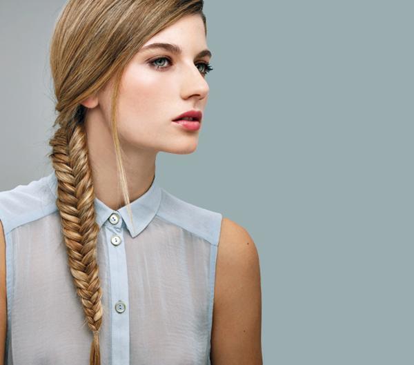 peinados-2014-tendencia-trenzas-trenza-cola-de-pez