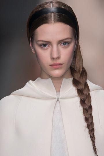 peinados-2014-tendencia-trenzas-trenza-de-lado
