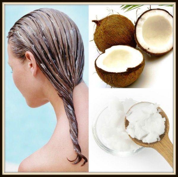 permantes-y-moldeados-cuidado-del-cabello