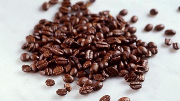 receta-crema-reductora-de-cafe