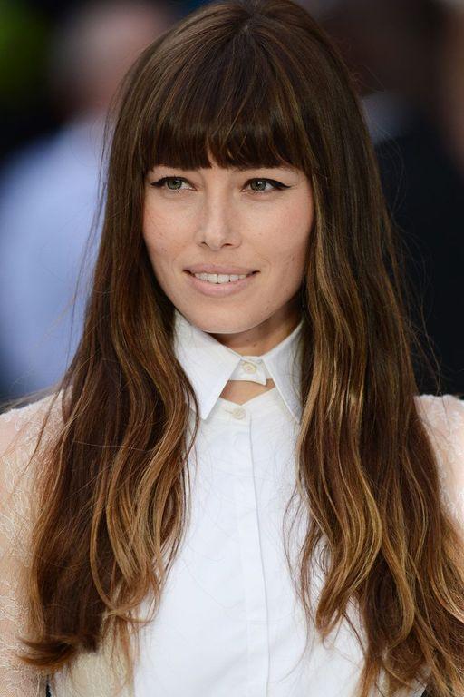 tendencias-peinados-de-moda-en-2014-flequillos-rectos