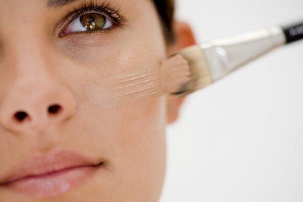 tips-piel-perfecta-proteccion