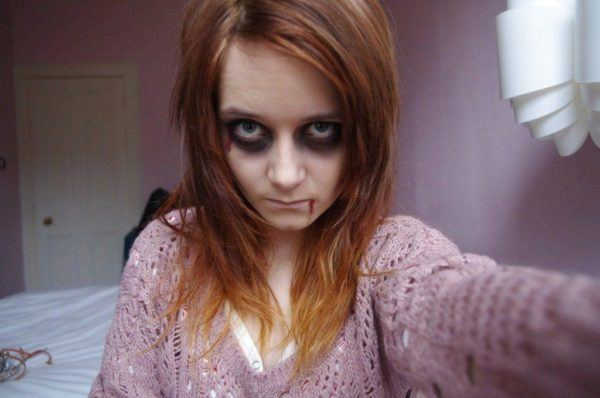 un-zombie-para-halloween-2014